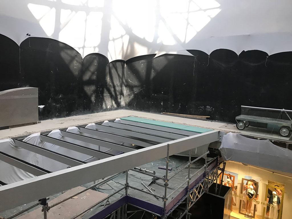 Eastgate-skylight