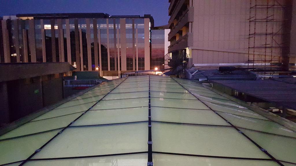 GVC-skylight-