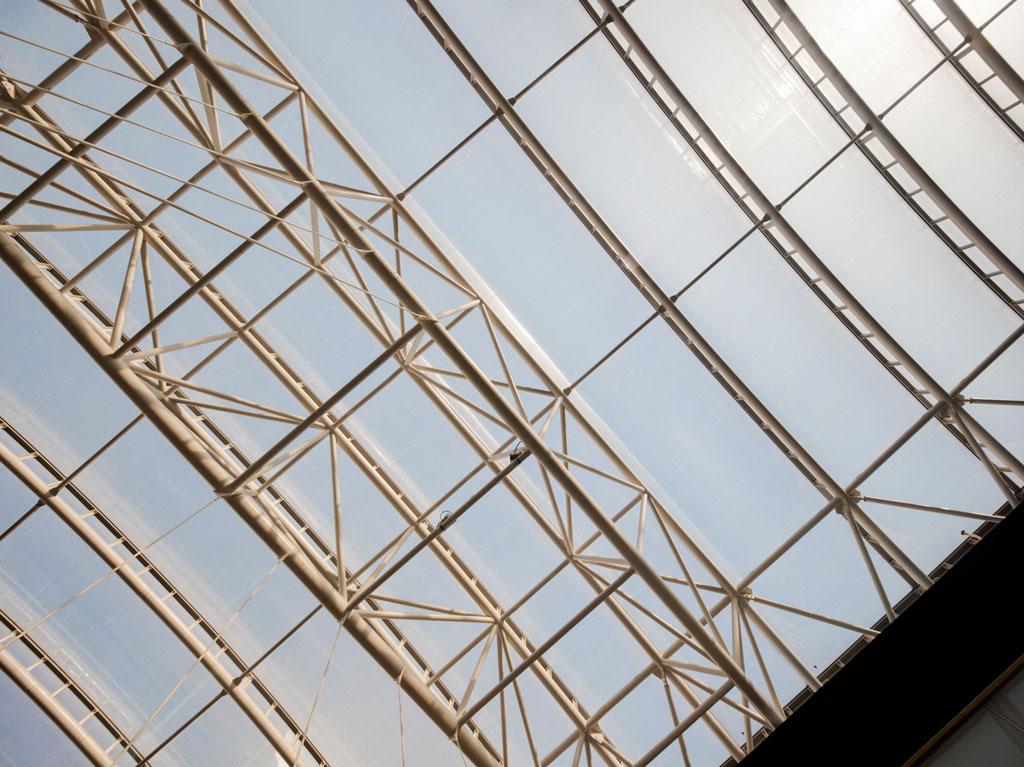 Skylights Rosebank