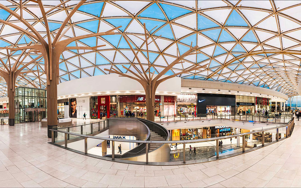 project_mall-of-africa
