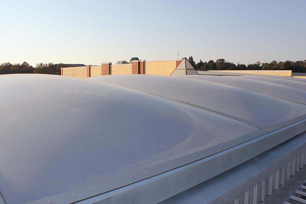 ETFE Freeform MOA