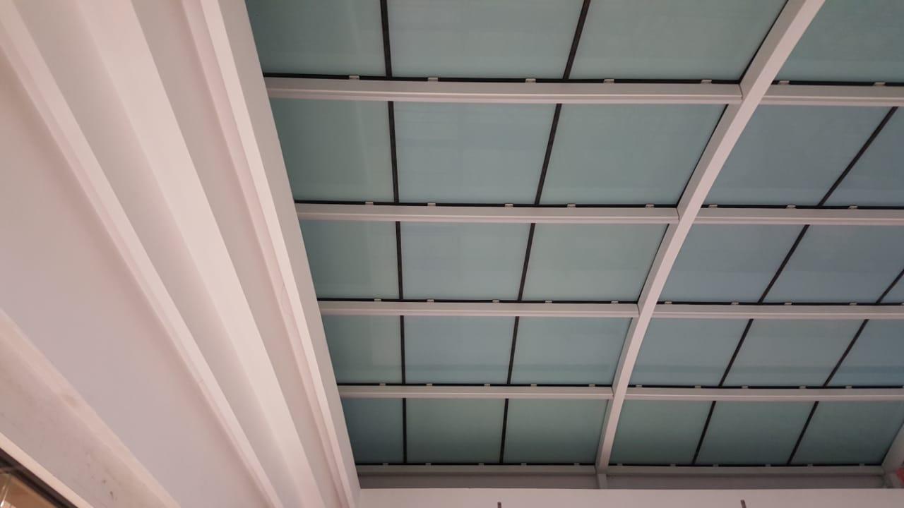 Gustav Voigts Center Skylight, Windhoek 05