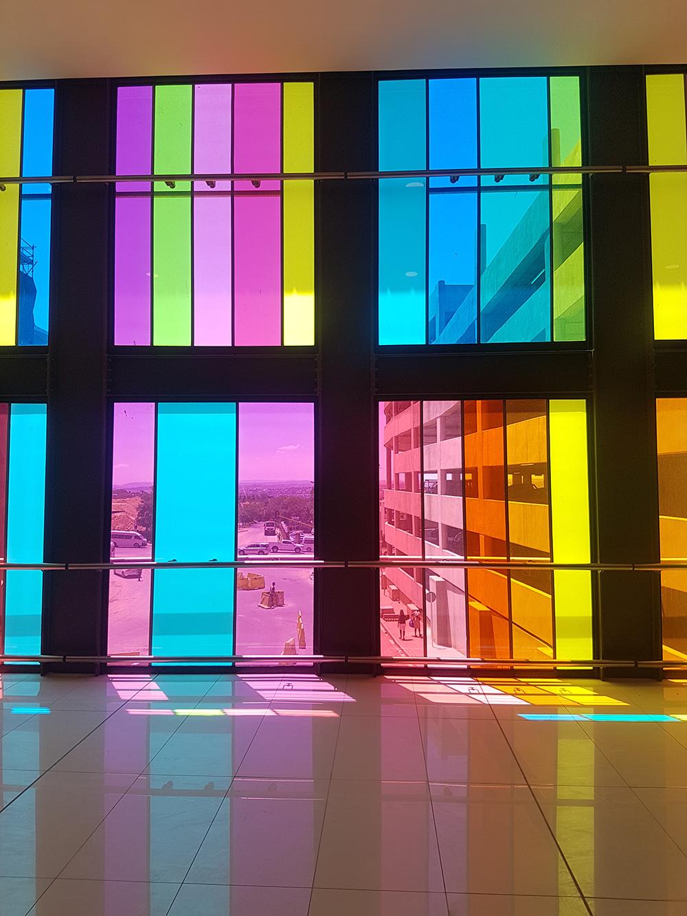 Fourways-Mall-facade